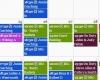 Calendar Booking